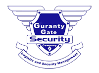 Guranty Gate Security Company9